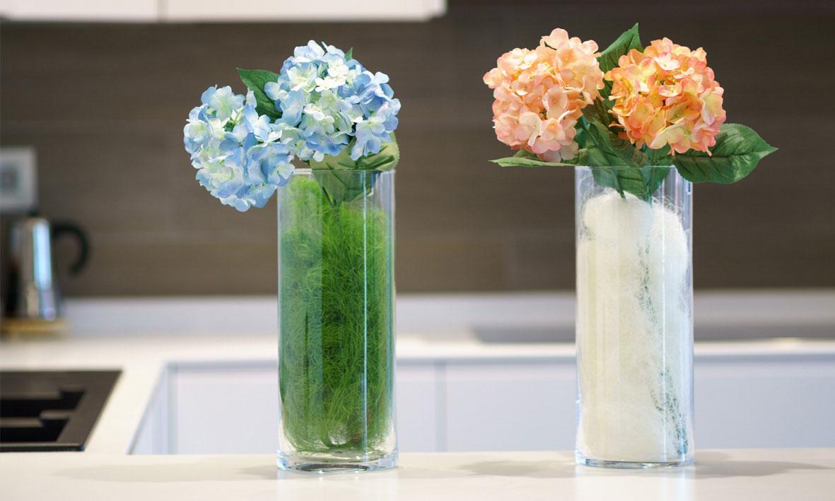 Vasi In Vetro Grandi Dimensioni.Vasi Da Esterno Interno E Giardino Garden Roagna Vivai Cuneo